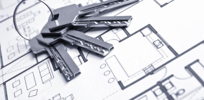 Uchwała oznacza, że fakt, iż budynku nie wzniósł użytkownik wieczysty, nie ma znaczenia