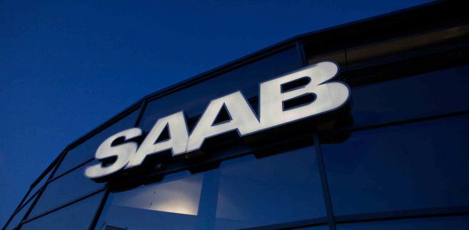 Saab, producent prestiżowych do niedawna szwedzkich samochodów, ostatecznie trafił w ręce chińsko-japońskiej grupy inwestycyjnej.