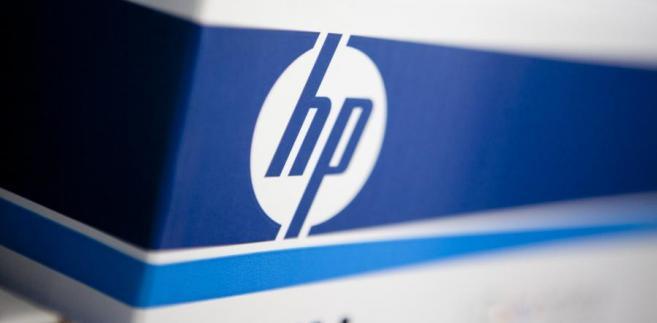 Łódzkie biuro będzie trzecią - obok Warszawy i Wrocławia - lokalizacją HP w Polsce.
