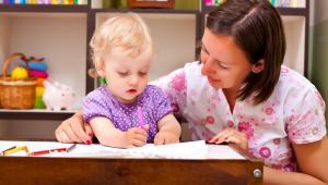 Wojewoda podkreślił, że wójta do działania w tej materii nie upoważnia ustawa z 4 lutego 2011 r. o opiece nad dziećmi w wieku do lat 3 (t.j. Dz.U. z 2016 r. poz. 157).