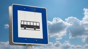 Za naruszenie obowiązków lub warunków przewozu drogowego grozi kara w wysokości od 50 do 10 000 zł.