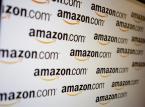 Jeszcze w tym roku trzy nowe tablety Amazona