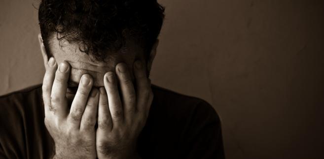 W Polsce na zaburzenia psychiczne cierpi 8 milionów dorosłych Polaków w wieku od 18 do 64 lat.