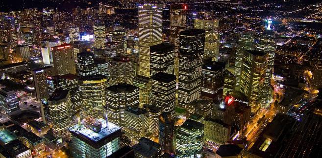 Obecnie już ponad 50 proc. światowej populacji mieszka w miastach, a niektóre prognozy wskazują, że wskaźnik ten może sięgnąć 75 proc.
