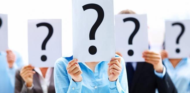 Czy samozatrudniony działa w strukturze administratora? A może jest procesorem?