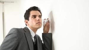 Jak szpiegować pracownika tak, by się nie dowiedział
