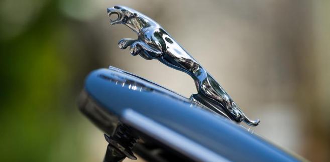 Jaguar Land Rover ma zainwestować w zakład miliard funtów.