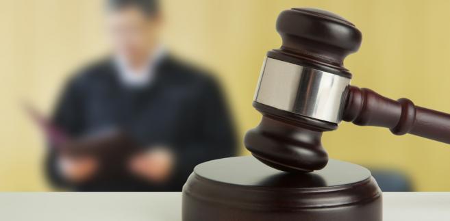 Sprawa o unieważnienie umowy trafiła do sądu, który uznał, że jest nieważna ze względu na brak możliwości złożenia przez Przemysława M. skutecznego oświadczenia woli.