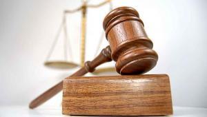 Pierwsza rozprawa – 18 sierpnia 2015 r., druga rozprawa – 19 sierpnia. Wrzesień – wyrok.