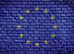 Unijna złota akcja ląduje w koszu: Nie będzie wzmocnienia praw długoterminowych akcjonariuszy