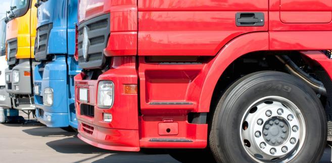 Ustawodawca zapobiegł sytuacji nagłego zwalniania pracowników przed zapowiedzianą kontrolą Inspekcji Transportu Drogowego