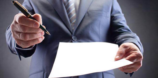 Ignorowanie pism UOKiK może firmę sporo kosztować