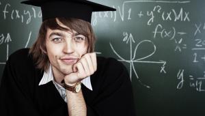 Sprawozdanie porównuje systemy kształcenia w 34 państwach należących do organizacji.