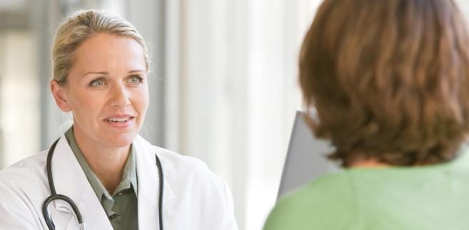 KUZ i KSM łącznie mają bowiem służyć potwierdzeniu, że dane świadczenie medyczne zostało wykonane pacjentowi.