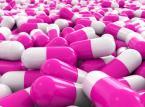 Ustawa wypędza farmaceutów z sieci. <strong>Rynek</strong> e-<strong>aptek</strong> wart 200 mln zł przestanie istnieć