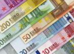 """TNS: Bankowcy nie chcą przyjąć euro. """"Wspólna waluta to więcej szkód niż korzyści"""""""