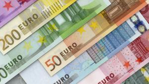 Największy odsetek badanych (52%) uważa, że przyjęcie wspólnej waluty przyniesie więcej szkód, niż korzyści konsumentom. Jedynie 17% badanych jest zdania, że przyjęcie euro przyniesie tej grupie więcej korzyści, niż szkód.