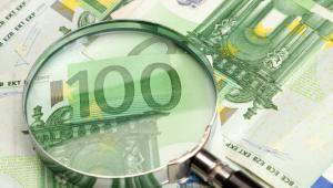 Komisja i Europejski Bank Centralny mają współpracować z Europolem