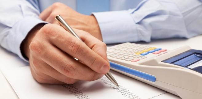 Nowelizacja ustawy o PIT i CIT: Daniny od odsetek