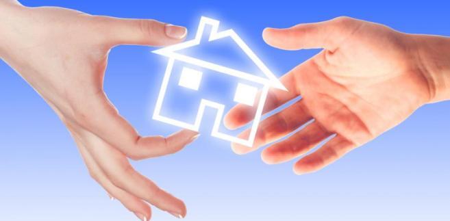 Przyjęcie ustawy o listach zastawnych pozwoli dostarczyć bezpieczne finansowanie dla długoterminowych aktywów kredytowych i umożliwi łatwiejszy dostęp do kredytu hipotecznego dla tysięcy klientów indywidualnych w Polsce