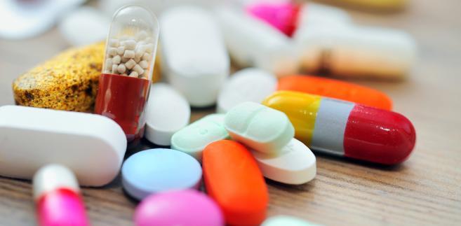 Stanowisko ministerstwa zdrowia jest zbieżne ze stanowiskiem rządu, iż decyzje refundacyjne nie powinny negatywie rzutować na funkcjonowanie podmiotów działających na rynku farmaceutycznym