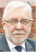 Jerzy Stępień: Nadszedł czas politycznej stabilizacji. Ale nie bezczynności
