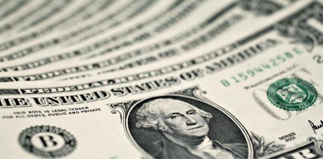 """""""Forbes"""": mniej miliarderów na świecie, Gates wciąż numerem jeden"""