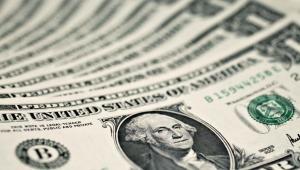 Szef resortu finansów akcentował też m.in., że jeśli opodatkowanie biznesu stanie się bardziej konkurencyjne, przychody do budżetu wzrosną