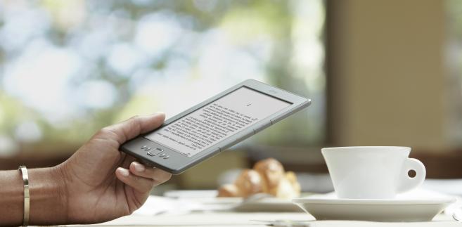 Stosowanie obniżonej stawki podatku na książki tradycyjne, a wyższej na wydania elektroniczne, nie zawsze jest uzasadnione