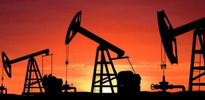 Zapasy ropy naftowej w USA wzrosły w ubiegłym tygodniu o 1,5 mln baryłek