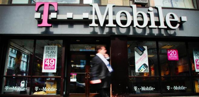 Posiadacze telefonu w T-mobile to najwierniejsi klienci telefonii komórkowej w Polsce.