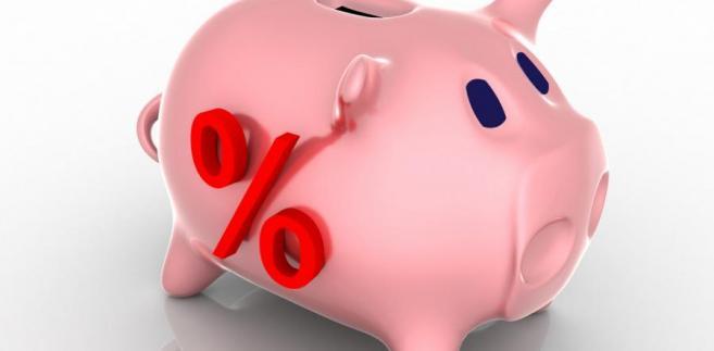 Grecja powinna kontynuować realizację programu oszczędności, który jest częścią uzgodnionego z UE i MFW planu pomocy dla zagrożonego bankructwem kraju.