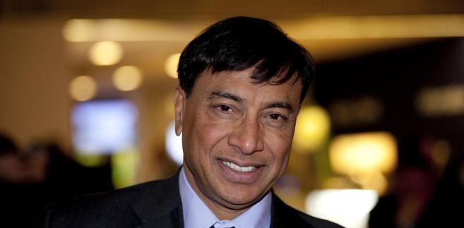 Mittal nie jest więcej mile widziany we Francji?