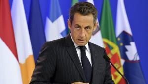 Nicolas Sarkozy proponuje elitarny klub najbogatszych