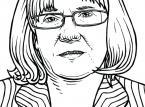 Solska: W sprawie GMO politycy cierpią na rozdwojenie jaźni