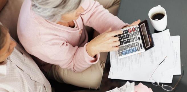 Opłatę motywacyjną można ująć w kosztach jednorazowo