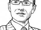 Wojciechowski: Bez podwyższania wieku emerytalnego czeka nas dalszy wzrost podatków