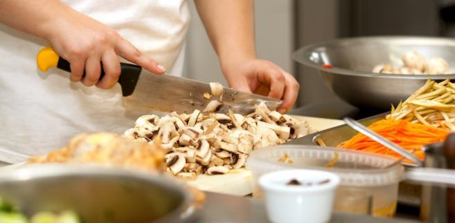 """""""Społem"""" Gastronomiczno-Turystyczna Spółdzielnia Spożywców w Toruniu nie musi zwracać dotacji do posiłków przyznanych w poprzednich latach."""