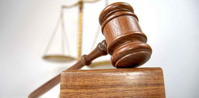 Decyzja ta ma znaczenie dla wielu sądów, które borykają się z brakami kadrowymi.