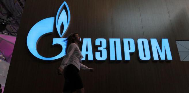 KE w poniedziałek przyjęła zobowiązania Gazpromu w ramach wstępnej ugody z koncernem.