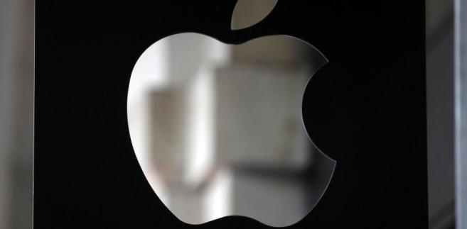 Gdyby Apple został włączony do indeksu Dow w czerwcu 2009 roku, kiedy po raz ostatni poważnie rozważano taką możliwość, wtedy wartość indeksu byłaby o 2500 punktów wyższa niż dzisiaj.