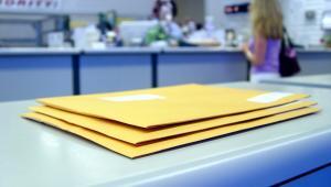 Zmiany w rynku pocztowym zgodnie z przepisami unijnymi muszą być wprowadzone od 2013 roku.