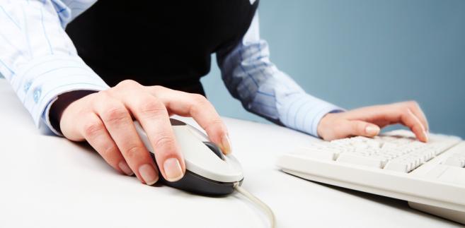 Na razie pomiary mogą być realizowane tylko przez dostawców posiadających certyfikat MRC.