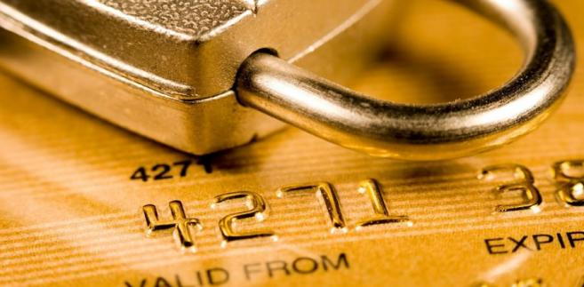 Rząd naprawi błąd w ustawie o kredycie konsumenckim