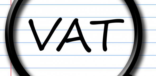 Optymalizacja w VAT trafiła do trybunału w Luksemburgu