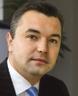 Rafał Ciołek doradca podatkowy, dyrektor w firmie doradczej KPMG