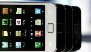 Samsung Galaxy S II. Jaki nowy model pojawi się w Barcelonie?