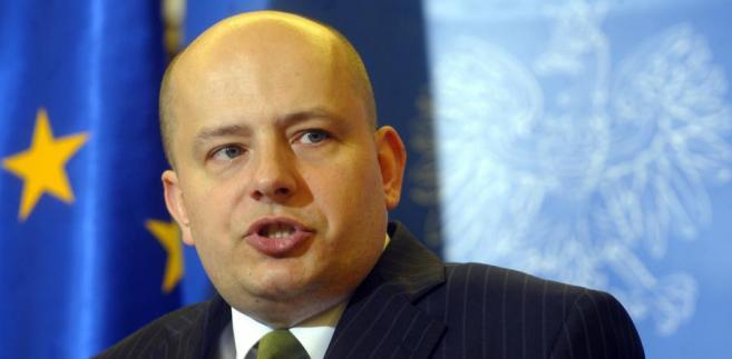Mikołaj Dowgielewicz