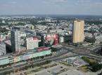 Warszawa: Ratusz planuje zmiany, które mogą zdenerwować kierowców