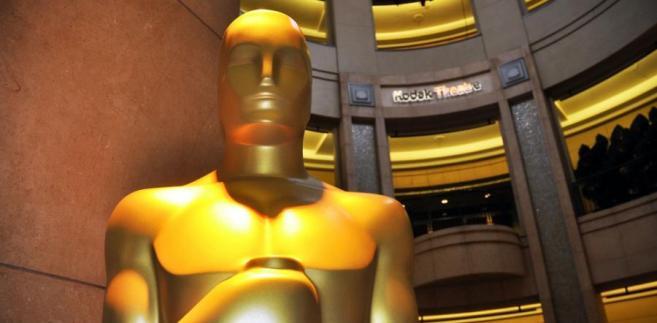 Oscary 2016 zostaną wręczone w Hollywood w nocy z 28 na 29 lutego polskiego czasu